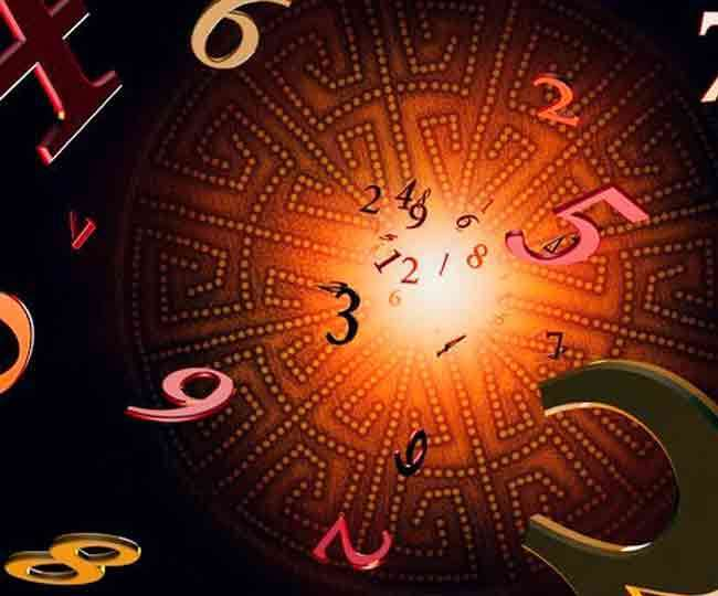 best numerologist in india